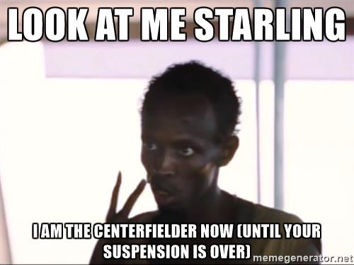 captain-phillips2-look-at-me-starling-i-am-the-centerfielder-now-until-your-suspension-is-over