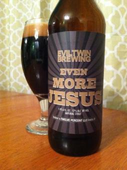 even more jesus.jpg