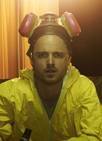 jesse_pinkman_article_image_3