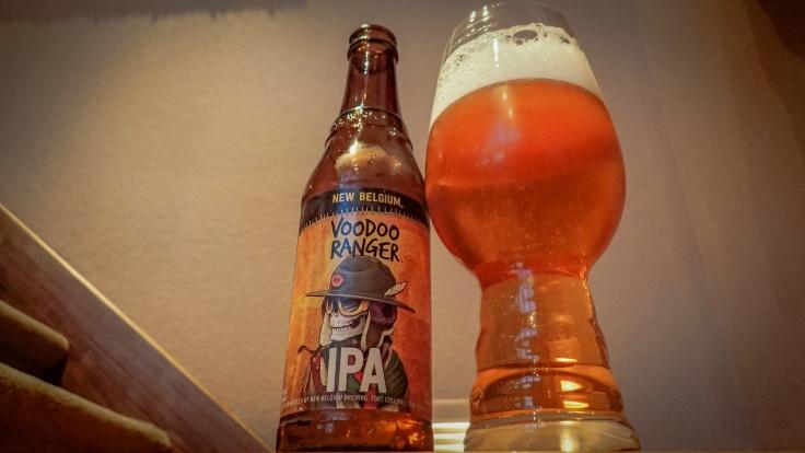 Voodoo-Ranger-IPA-280484.jpg
