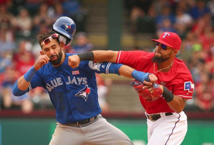 odor clocks joey bats.jpg