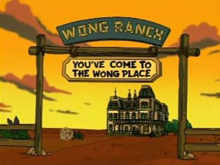 Wong_ranch.jpg