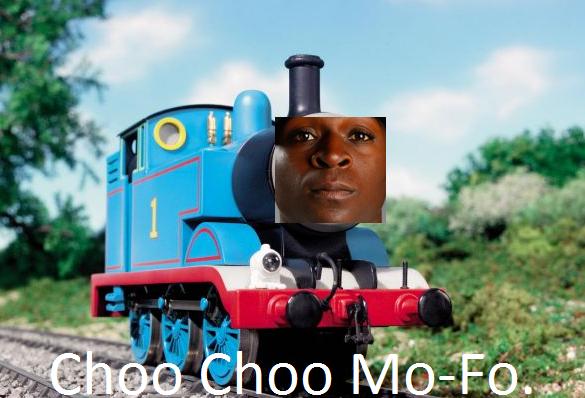 didi train.png