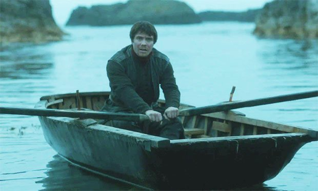 gendry rowing.jpg