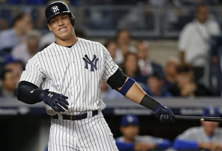 aaron-judge-2.jpg