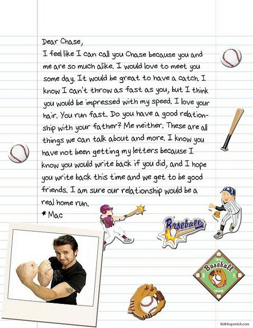 mac-chase-utley-letter