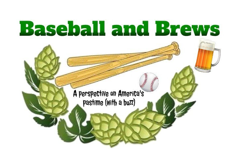 Baseball and Brews