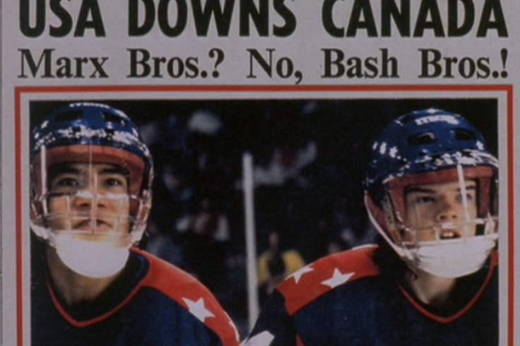 bash bros.png