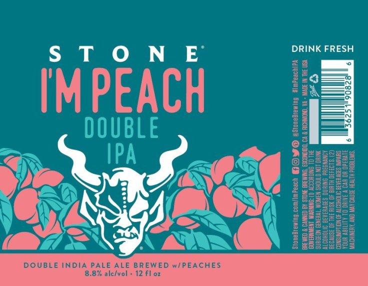 Stone-Im-Peach-Double-IPA.jpg